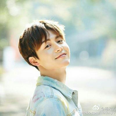 Ma tian yu dating sites