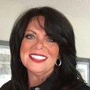 Judy Rhodes - @Judylynnrhodes - Twitter
