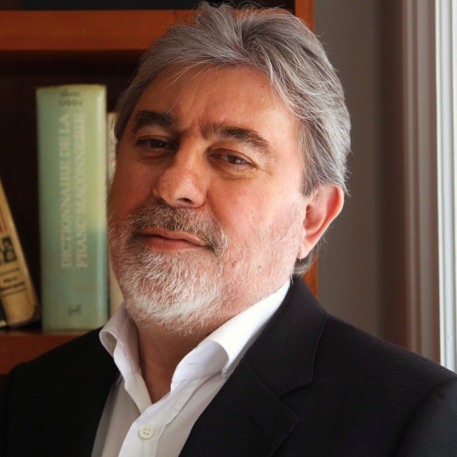 Raymond Calascione