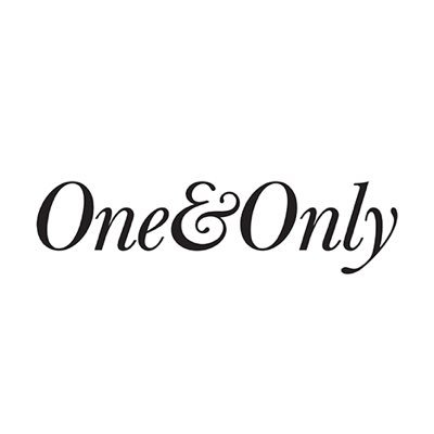 one only resorts ooresorts twitter