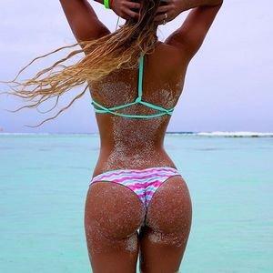 Lindsey vonn nude images