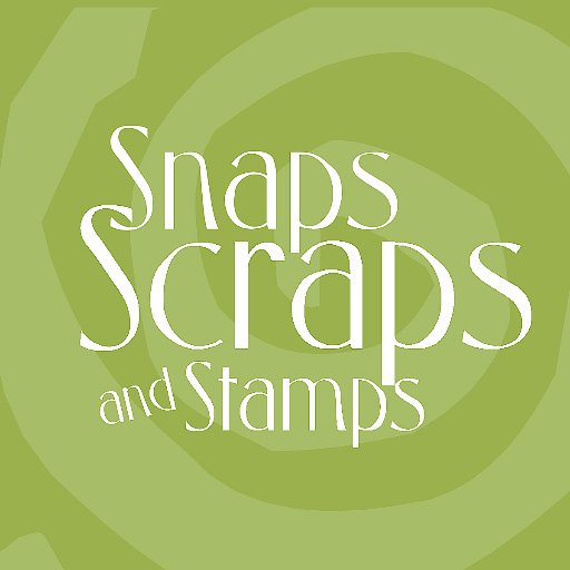 SnapsScrapsandStamps