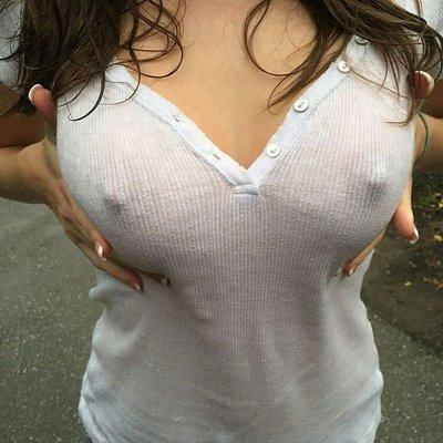 Porno-Readhead