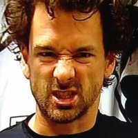Justin Williams (@JustinWilliams) Twitter profile photo