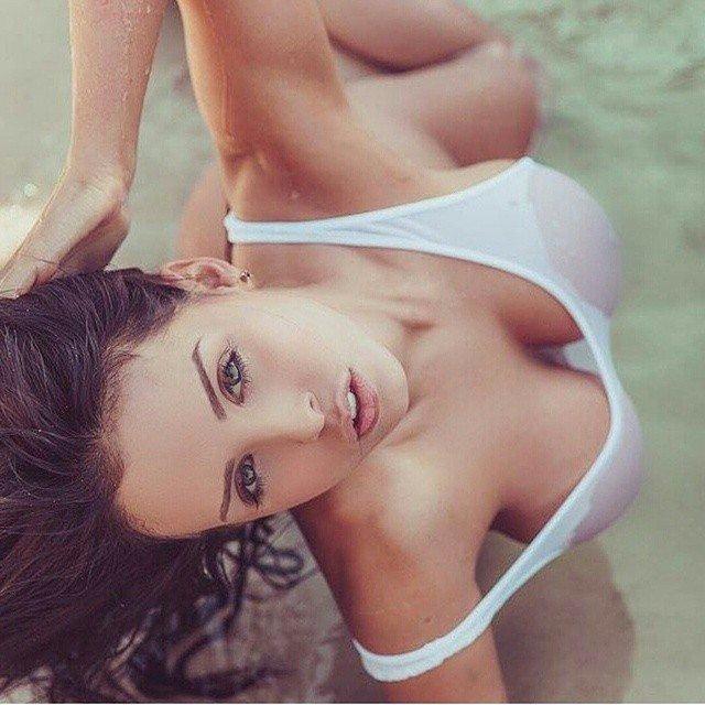 Edeline Martinez