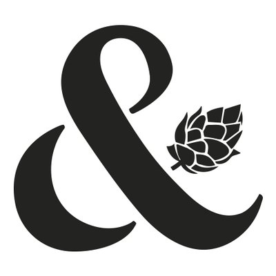 ampersand brew co ampersandbrewco twitter