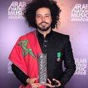 Abdelfettah Grini