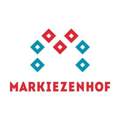 @hetmarkiezenhof