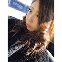 あお (@07__chan) Twitter