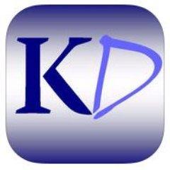 Knutsford Directory