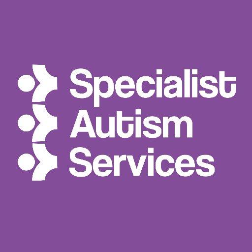 Spec Autism Services