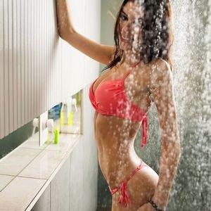 igloo-porn-naked-girls-condos