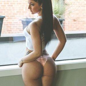 Bib boob plastic surgery
