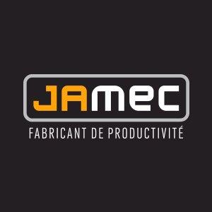 JAMEC