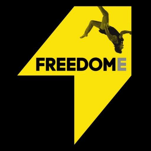 gratis freedome