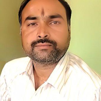 @maheshy8736