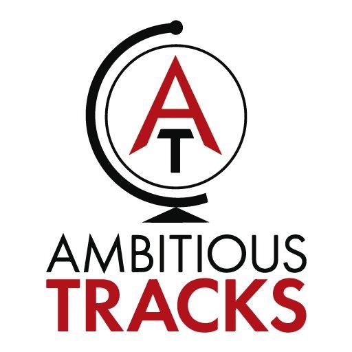 @Ambitioustracks