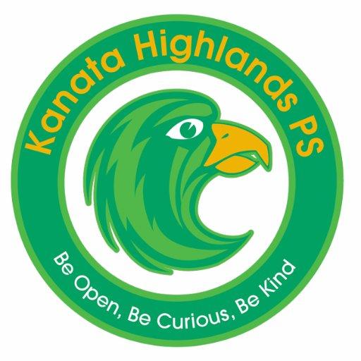 KanataHighlandsPS