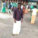 Selvam M.B (@011a372176ac469) Twitter
