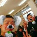 KEITO✾ (@0806Suki) Twitter