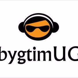@bygtimUG