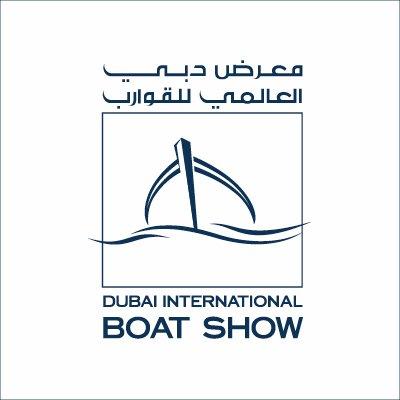 @DubaiBoat