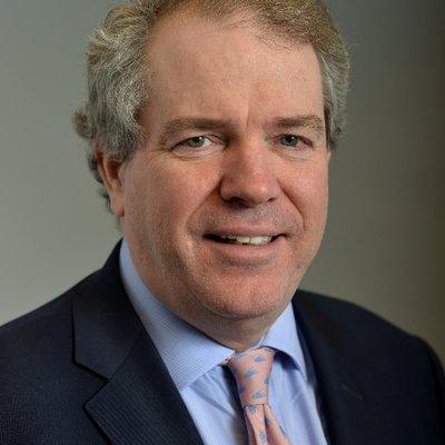 Dr Charles Tannock (@CharlesTannock) Twitter profile photo
