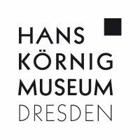 Museum Körnigreich