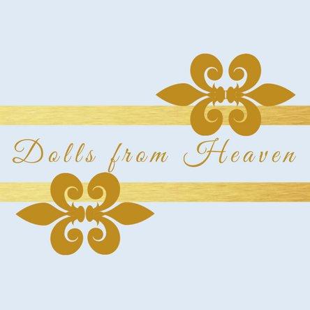 Dolls from Heaven