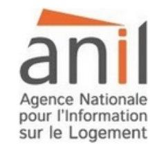 anil_officiel