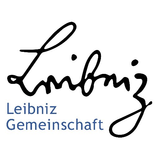 @leibnizwgl