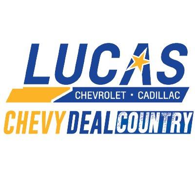 Lucas Chevrolet