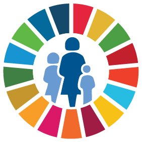 EveryWomanEveryChild | Social Profile