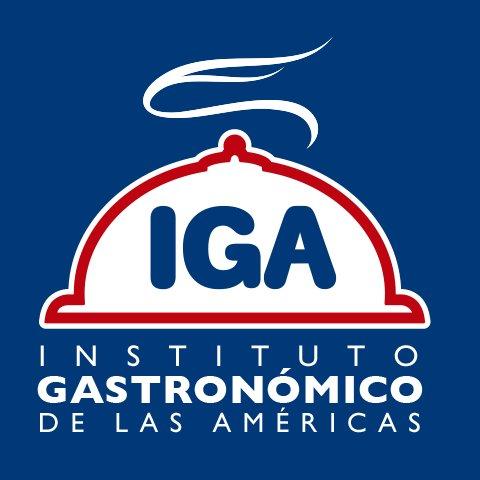 @IGA_LA