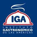 Photo of IGA_LA's Twitter profile avatar