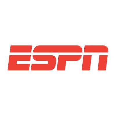 ESPN.com.mx