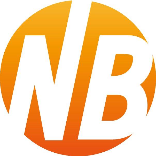 NB Press Online
