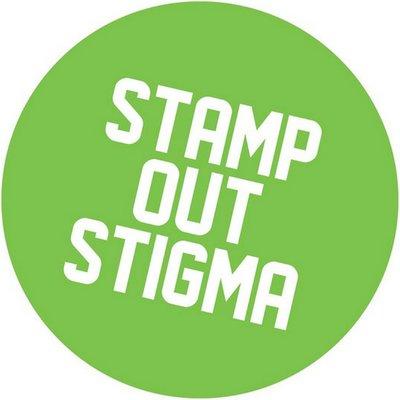 @StampStigma
