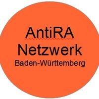 AntiRA_Netzwerk
