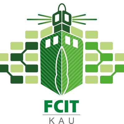 كلية الحاسبات Fcit Fcitkau Twitter