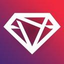 Diamond Style Beatz - @DiamondStylePro - Twitter
