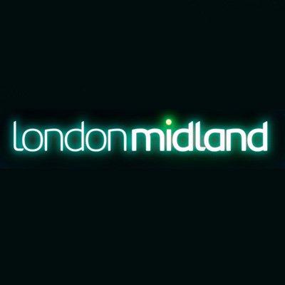 @LondonMidland