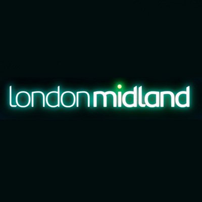 London Midland | Social Profile