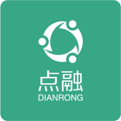 Dianrong on Twitter: