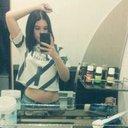 Маринэ (@00_bad_girl_00) Twitter