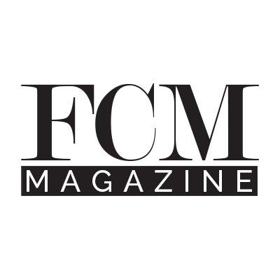 Fcm Magazine Fcm08 Twitter