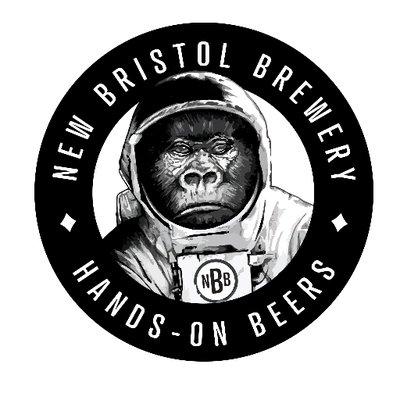 New Bristol Brewery (@NewBristol) Twitter profile photo