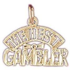 Best Gambler