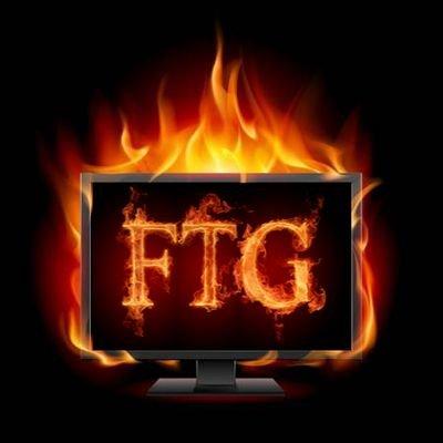 Fire Tv Guru Firetvguru Twitter