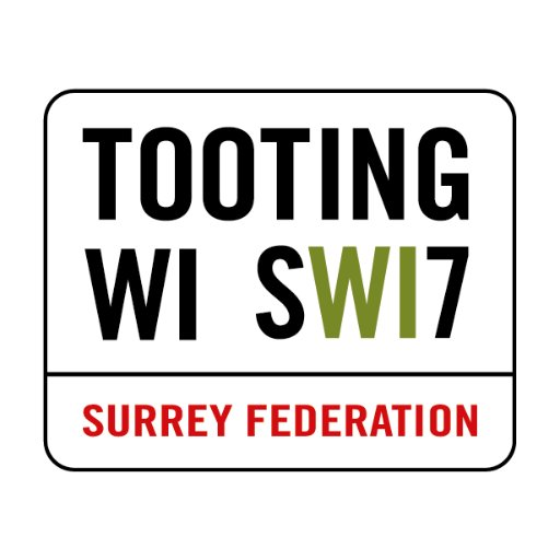 Tooting WI